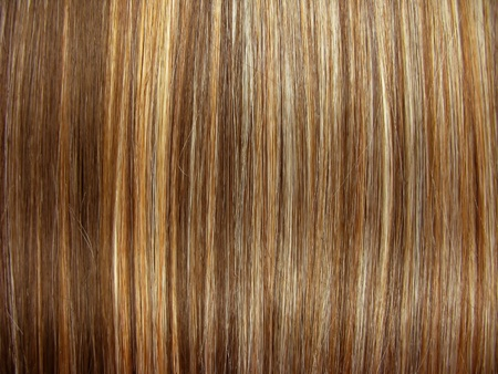hair highlights: highlight hair texture abstract background