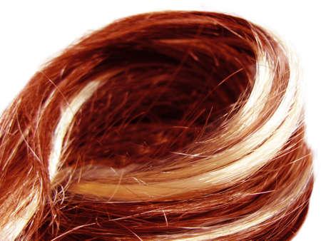 texture capelli: capelli scuri texture di sfondo astratto