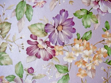 Texture di sfondo luminoso fiore floreale astratta Archivio Fotografico - 12951188