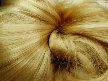 textura pelo: resaltar la textura del cabello resumen de antecedentes