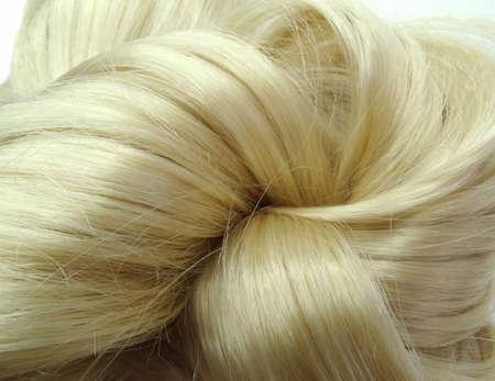 textura pelo: resaltar fondo abstracto textura del pelo