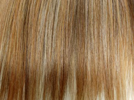 textura pelo: highlight hair texture abstract background