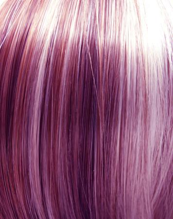 highlight: highlight hair texture abstract background