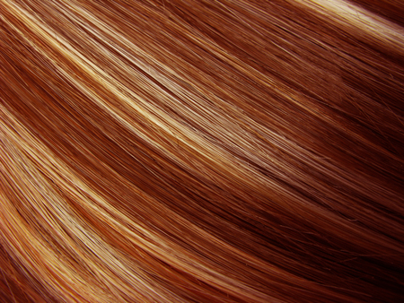 highlight hair texture abstract fashion style background                                Reklamní fotografie