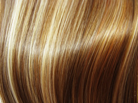 highlight hair texture abstract fashion style background 版權商用圖片 - 93532561