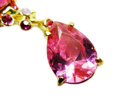 gem stone ruby diamond jewel luxury fashion jewelry