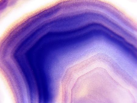botswana agate chalcedony quartz macro detail semigem geological mineral texture background