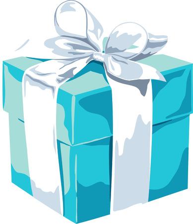 cadeau anniversaire: Cadeau d'anniversaire