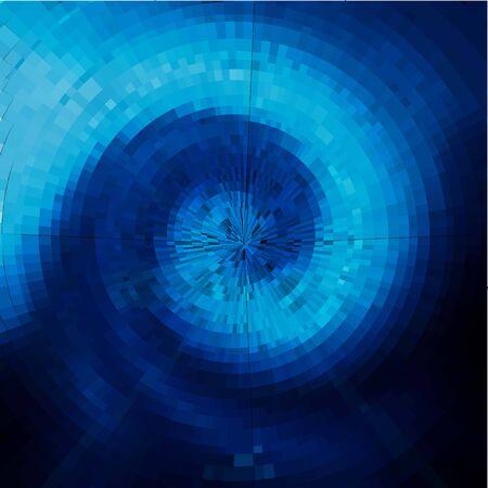 water vortex: Water vortex