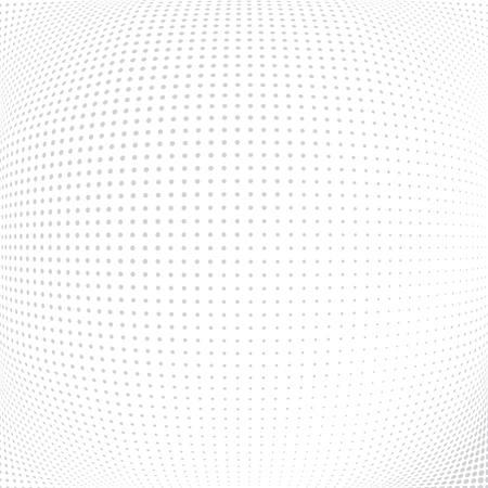 Abstract background tecnologico. Archivio Fotografico - 31208687