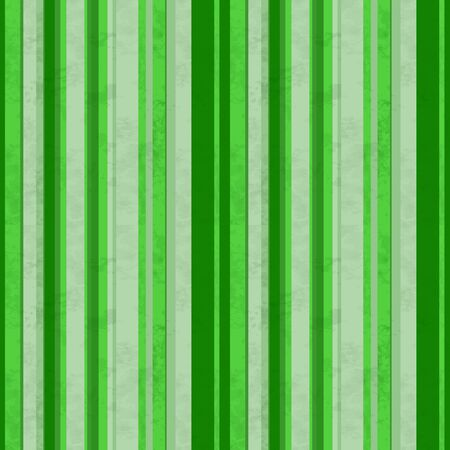 stripe pattern: Retro motivo a strisce. senza soluzione di continuit� motivo a strisce in stile retr�