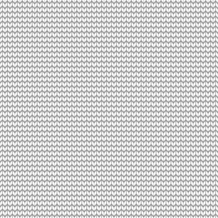 knitted background: Seamless knitted background.