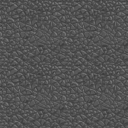 serengeti: Elephant skin-seamless pattern. vector seamless texture skin