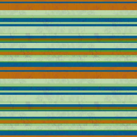 stripe pattern: Retro stripe pattern. seamless stripe pattern in retro style