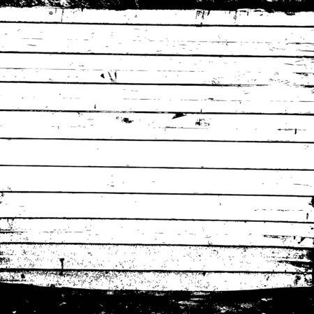noisy: Abstract vintage noisy textured striped background. Seamless pattern. Vector. Illustration