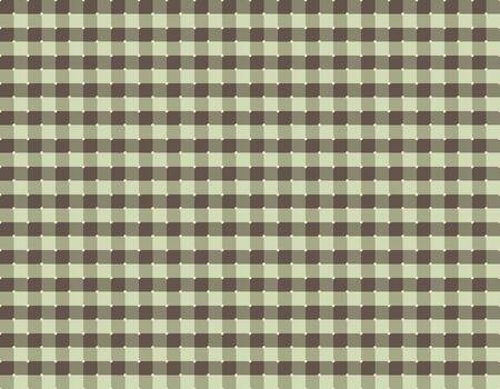 tartan plaid: Textured tartan plaid. Seamless vector pattern. 10 eps Illustration