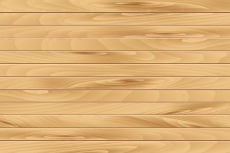 現実的な木のベクトルの背景。  イラスト・ベクター素材