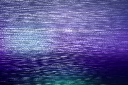 moody: Abstract background in blue tones. Vector illustration. There is a place for your text. You can use for graphic design. Illustration