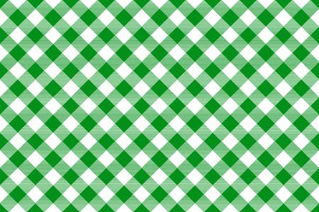 tartan plaid: Tartan plaid Seamless pattern. diagonal background. Vectir