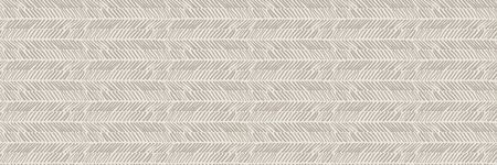 Herringbone Woven Seamless Swatch Pattern Vector Illustration Vettoriali