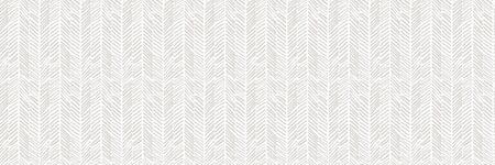 Herringbone Woven Seamless Swatch Pattern Vector Illustration  イラスト・ベクター素材