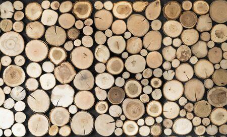 Holz Textur Hintergrundoberfläche. Natürliche Holzstruktur. Holzhintergrund der Holzstruktur. Standard-Bild
