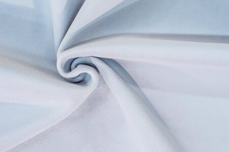 Sample fabric. Textile industry background. 写真素材