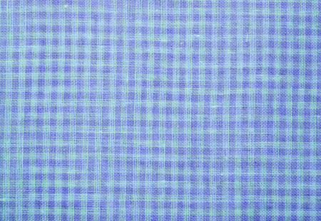 checked fabric: blue checked fabric tablecloth