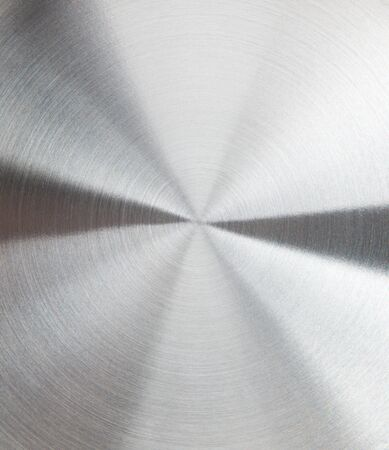 stainless steel sheet: Grey shiny stainless steel metal background