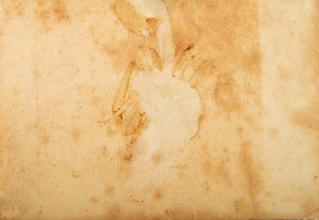 cartas antiguas: textura de papel antiguo