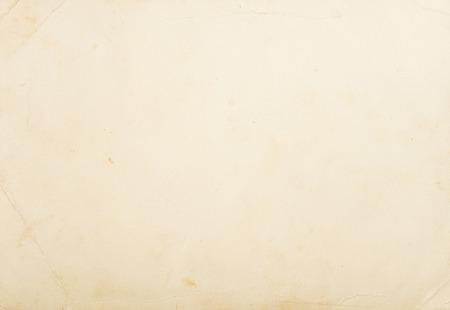 Viejo papel de textura  Foto de archivo - 37787840