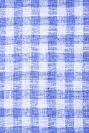 checked fabric: red checked fabric tablecloth