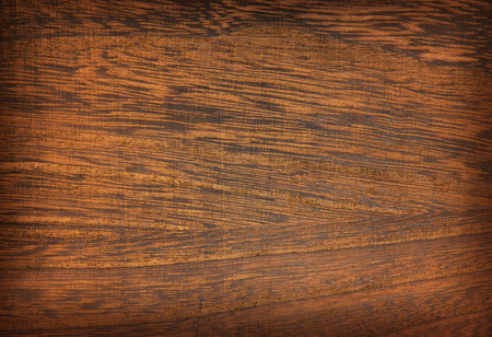 madera textura: textura de madera