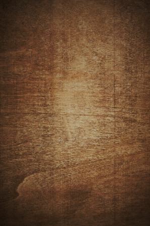 nature backgrounds: wood texture