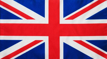 festival scales: United Kingdom Flag