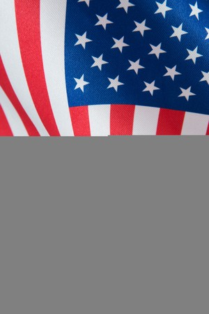 us flag: Flag of USA