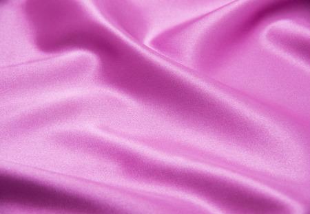 pink satin: pink satin