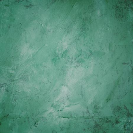 textured: Textured green background