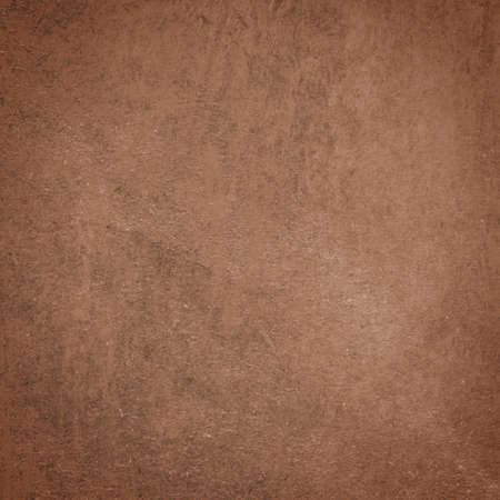 dirt texture: grunge background with space for text or image