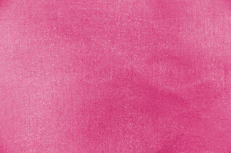 organza: Pink organza fabric texture