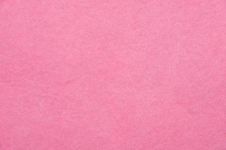 핑크 느낌의 배경