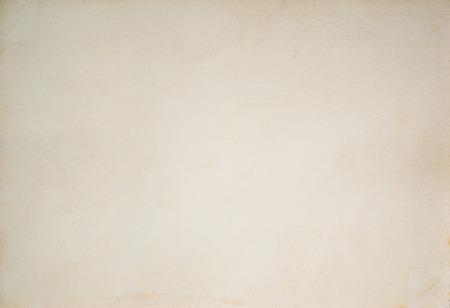 papier a lettre: le vieux papier texture  Banque d'images