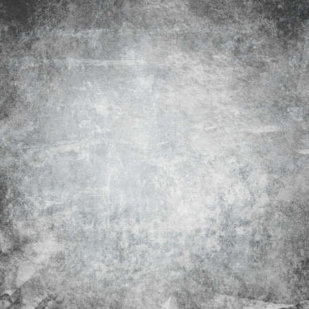 dungeon: grunge background with space for text or image