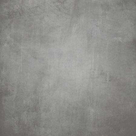 Grey: grunge background với không gian cho văn bản hoặc hình ảnh Kho ảnh