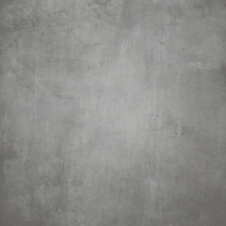 gray: grunge background with space for text or image