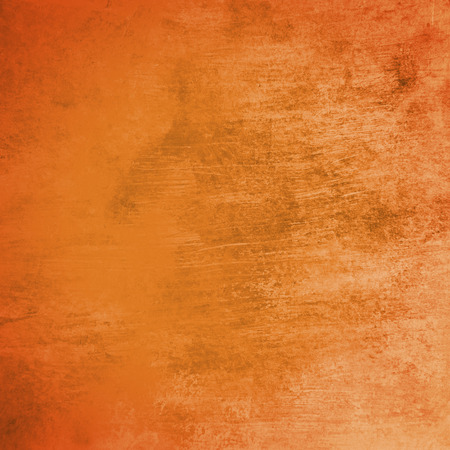 orange texture: Abstract orange background texture