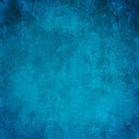 Textured blue background Stock fotó - 42729766