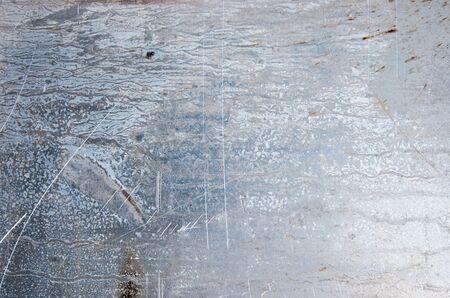 steel texture: Metal, stainless steel texture background Stock Photo