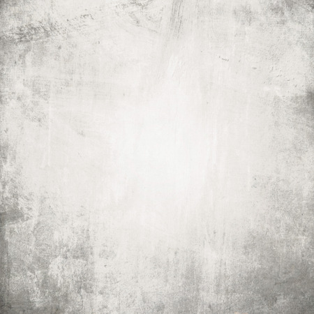 grunge texture background Stock Photo - 43667991