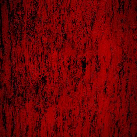 fondo rojo: Fondo rojo abstracto